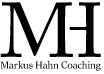 Dein Success Coach